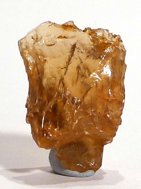 Golden Enstatite