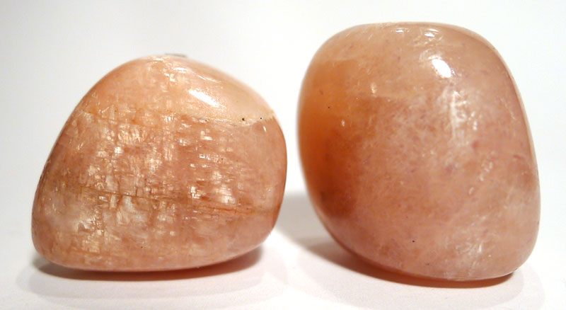 Pink Petalite