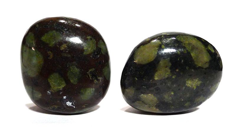 Lakelandite Tumblestone