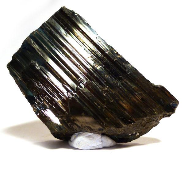 Ferberite 1