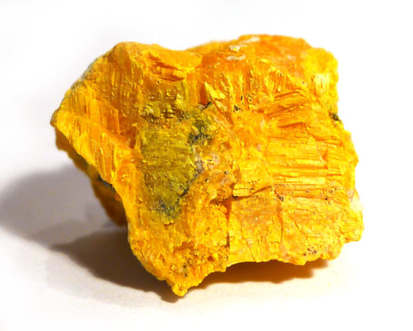 Orpiment 1