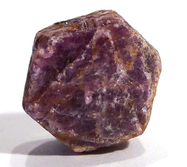 Pyramid Ruby 1
