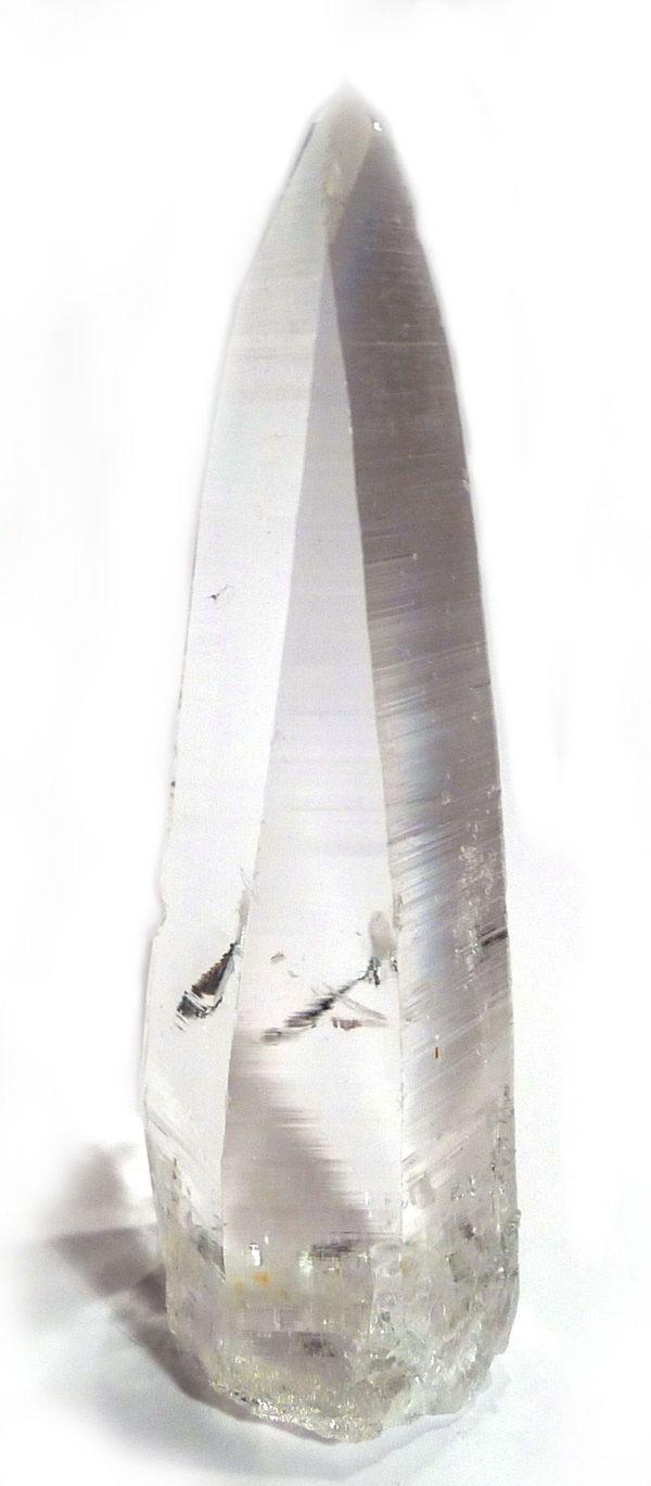 Blades of Light Quartz, Colombia 1