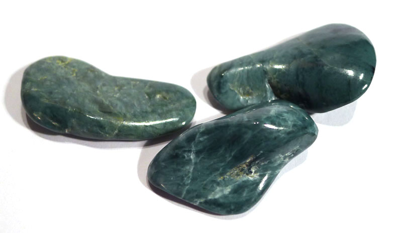 Dianite Tumble Stone