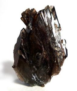 Axinite, Ferro Axinite
