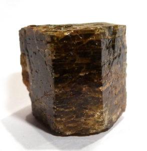 Brown Apatite