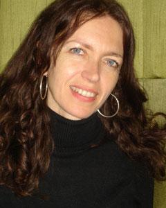 Dianne Penny