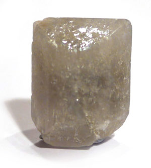 Grey Danburite