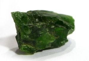 Chromium Diopside