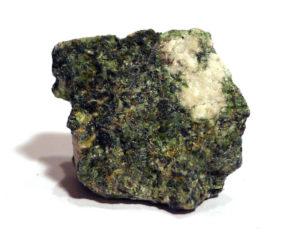 Preseli Bluestone (Dolerite)