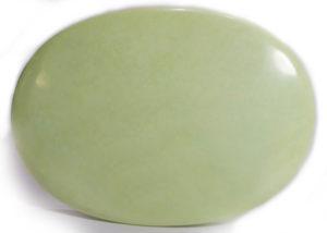 Lemon Chrysoprase
