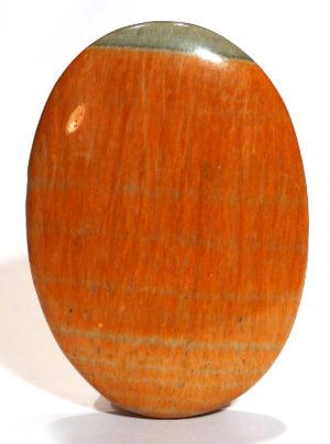 Celestobaryte