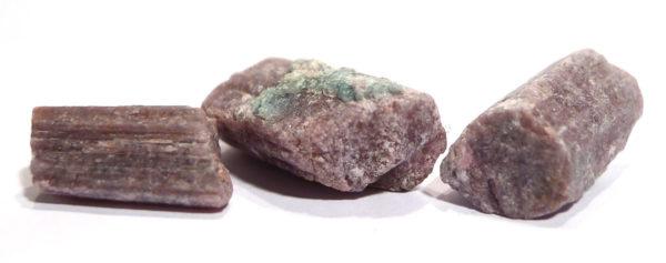 Rubellite (Pink Tourmaline), B Grade 1