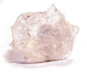 Morganite 7